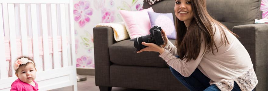 photographe spécialisé dans les grosses